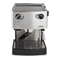 Espresso kavos aparatas GT73A