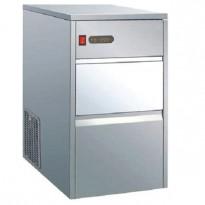 Ledo generatorius IM 20