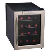 Vno šaldytuvas