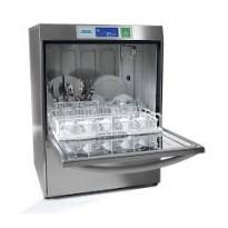 Dishwasher Winterhalter