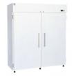 Šaldytuvas 1504 ltr