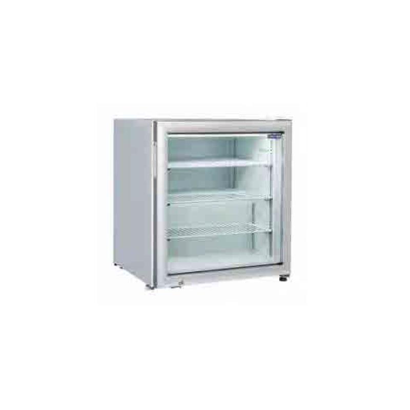freezer 32 ltr