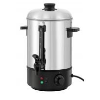 6 ltr karšto vandens dispenseris