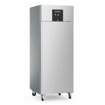 Šaldytuvas CH RC 640