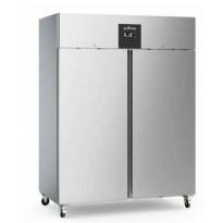 Šaldytuvas GN1410TN