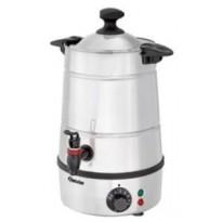 5 ltr karšto vandens dispenseris 200061