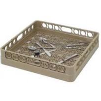 Indaplovės kasetė stalo  įrankiams