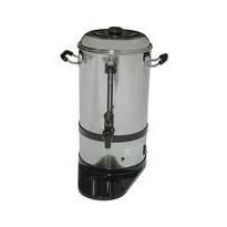6 ltr kavos - arbatos perkolatorius CP-6