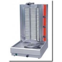 Elektrinis kebabų aparatas