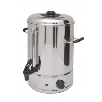15 ltr karšto vandens dispenseris GT-WB15