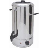 Karšto vandens dispenseris GT-WB10