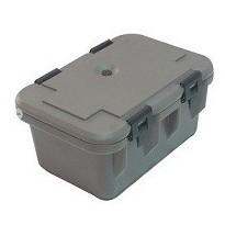 Termo dėžė TDV