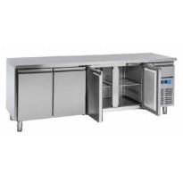 Šaldomas stalas  RC4100