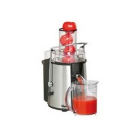 Fruit juicer - mixer