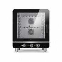 konvekcinė krosnis lainox icon 7sk. ICEM071