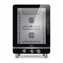 konvekcinė krosnis lainox icon 10sk. ICEM101
