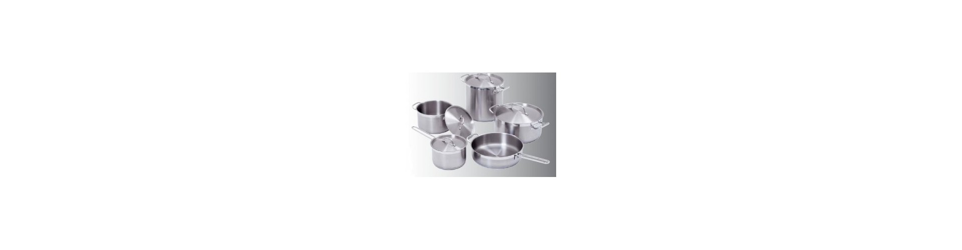 FOOD PROCESSING DISHES