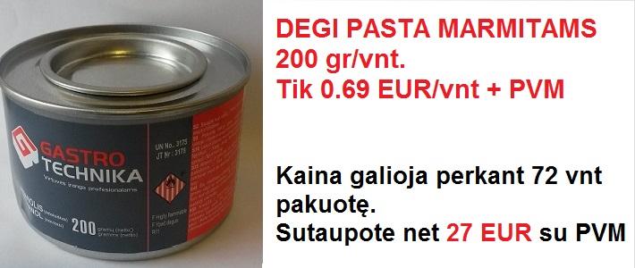 Degi_pasta